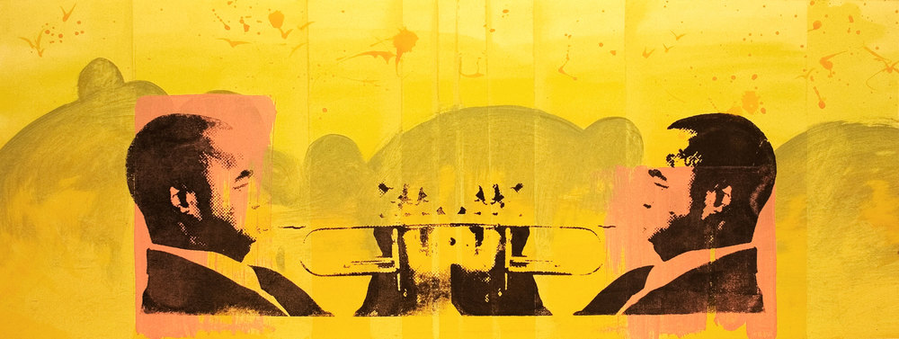 Face-to-Face-(yellow)-(2009).jpg
