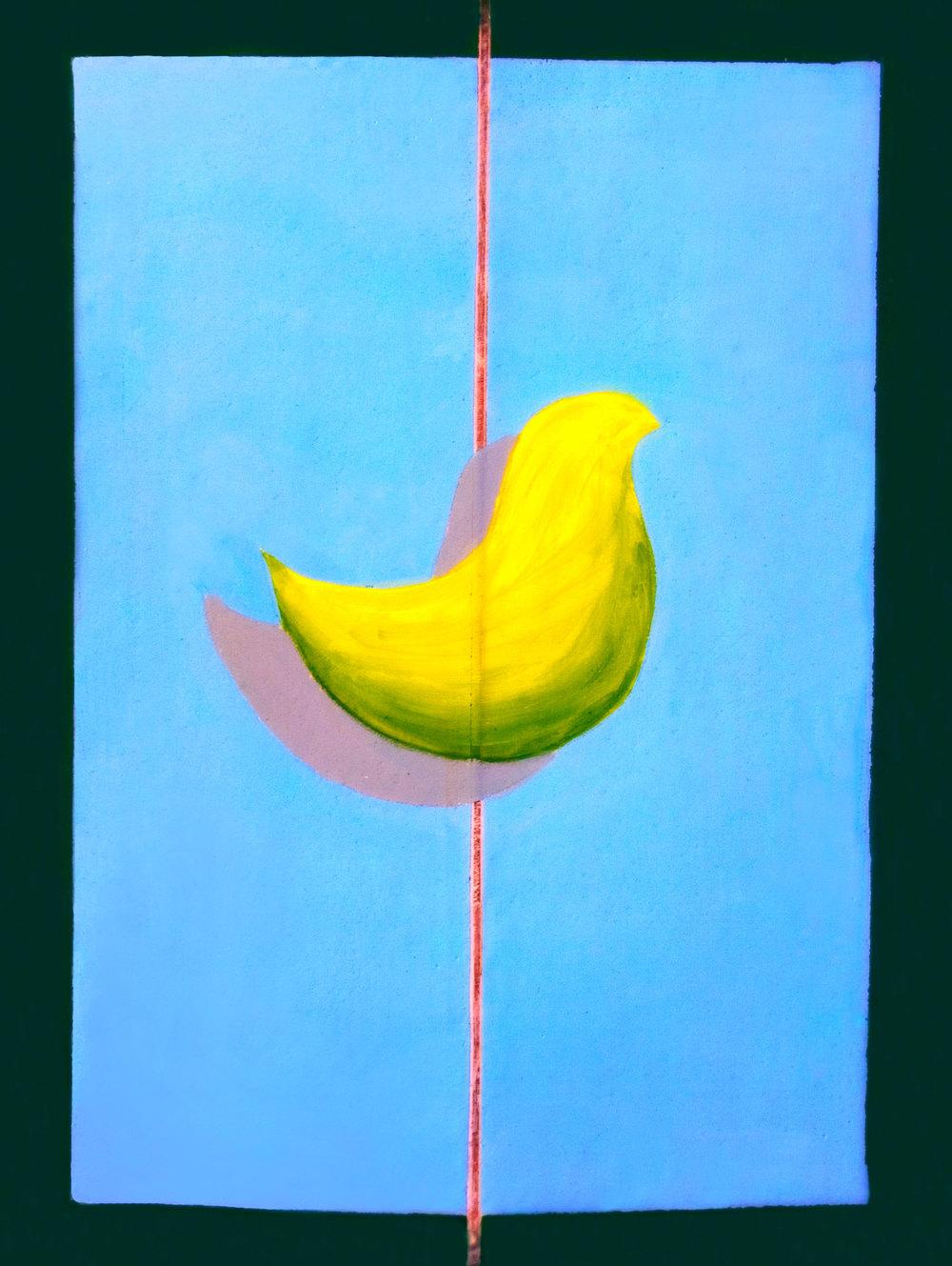 Felicidad-con-Razon-3-(2007).jpg