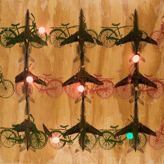 Lightspeed-1-(2009)2.jpg