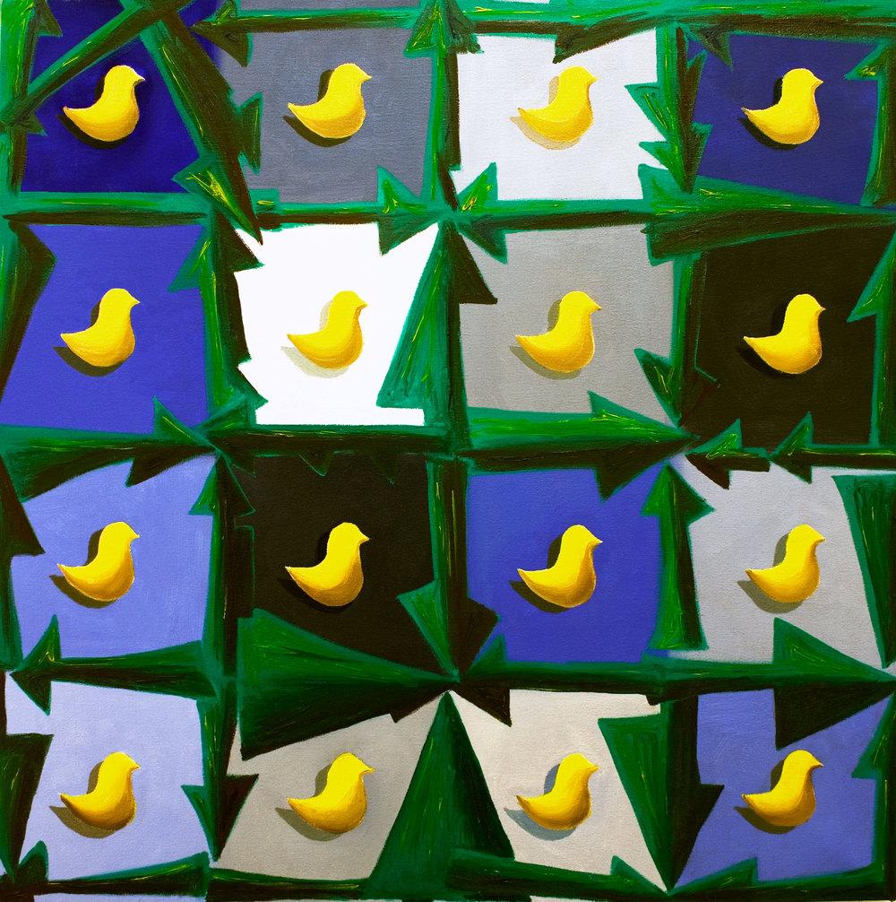 Patitos-Perdidos-(2007).jpg