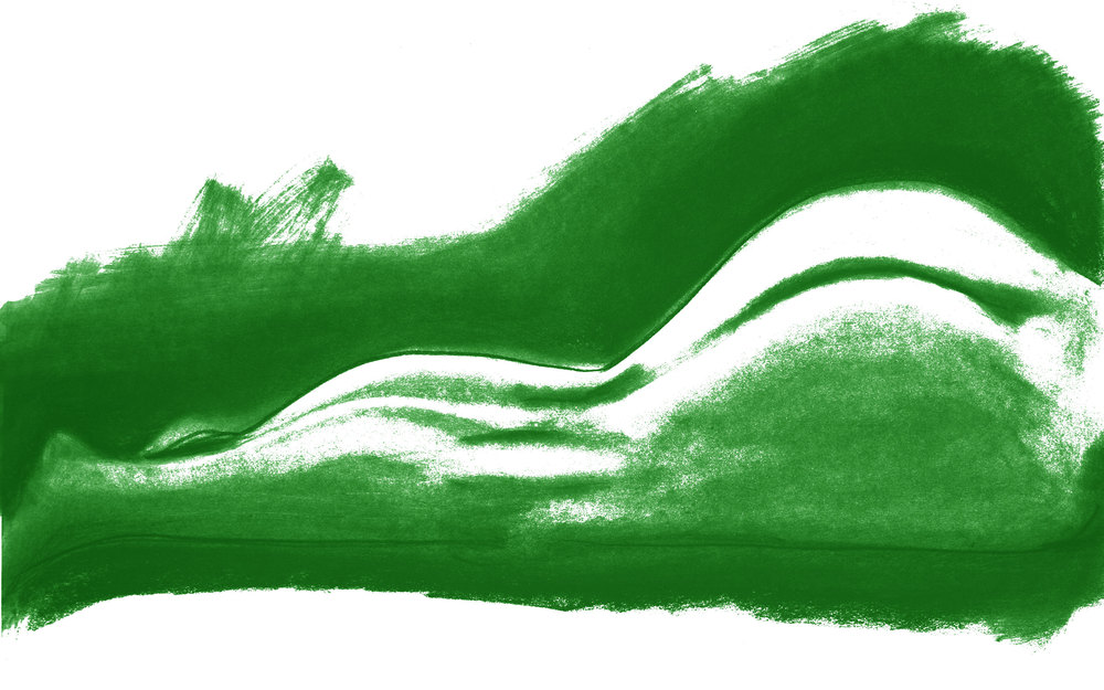 Rest-(1999).jpg