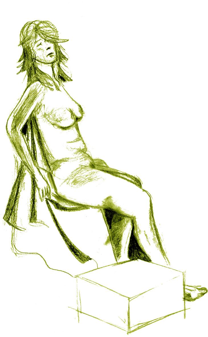 Tired-(2008).jpg