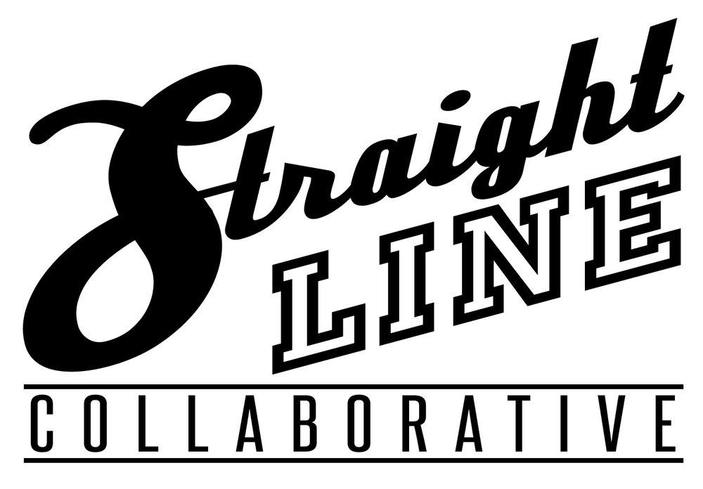 logo+1 straightline collaborative.jpg