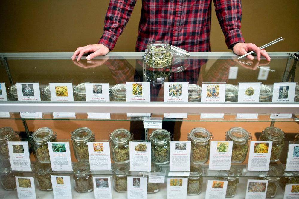 cannabis-dispensary.jpeg