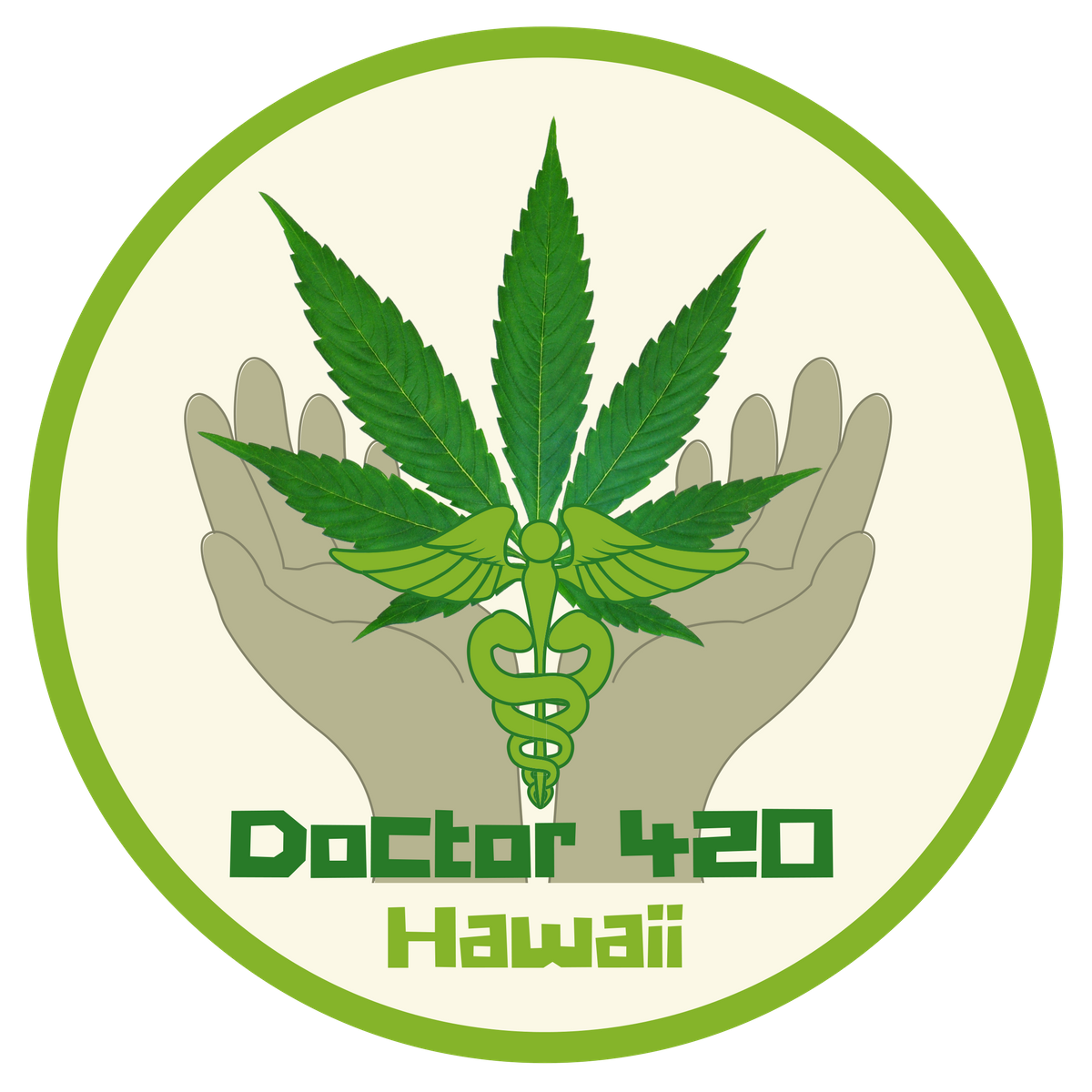 Doctor420Hawaii