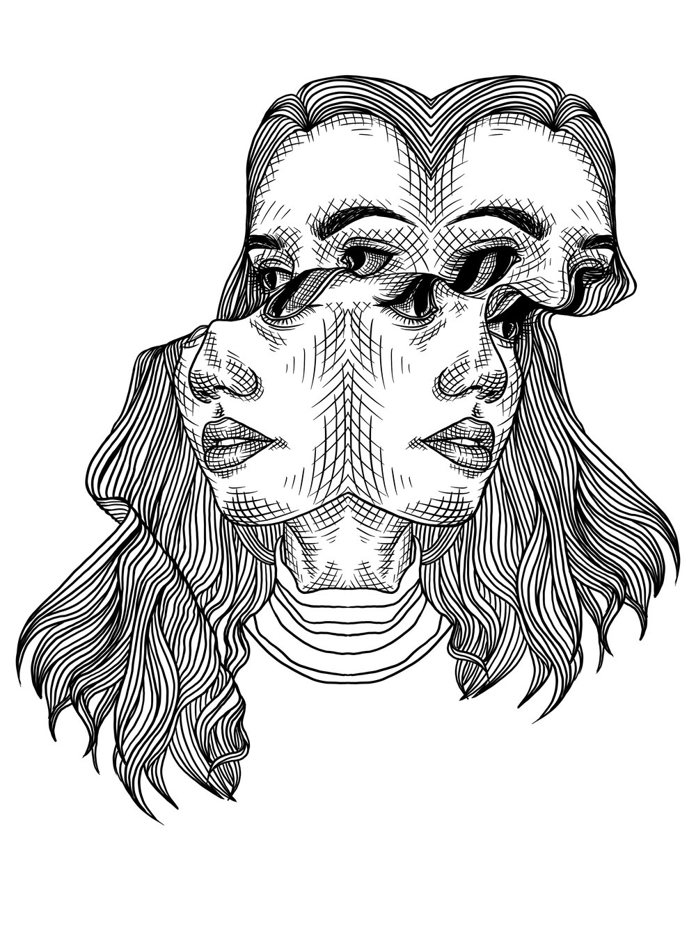 Untitled_Artwork-229.jpg