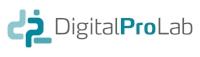 DPL_logo.jpg