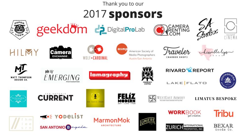 sponsors-2.png