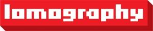 lomography-logo-HIGH-RES.jpg