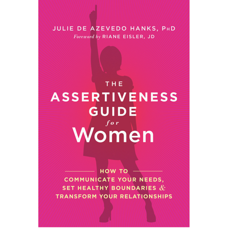 assertivenessguide