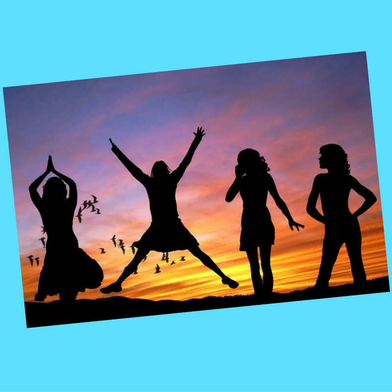 Teen Girls Group Therapy | Woodbridge, CT Counseling