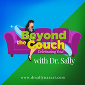 Beyond the Couch Podcast