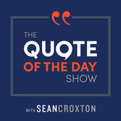 Quote of the Day Show