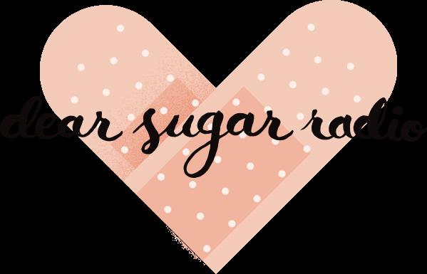 masthead-dear-sugar.png