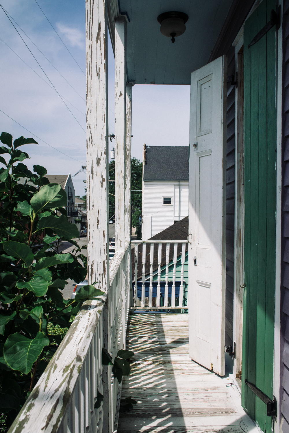 TremeHouse-Balcony(1).jpg