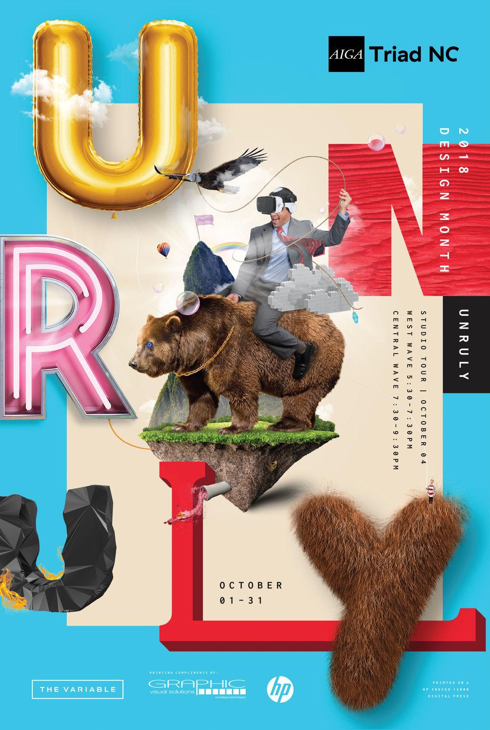 poster_bear.jpg
