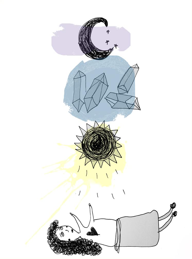 lightgirl.jpg