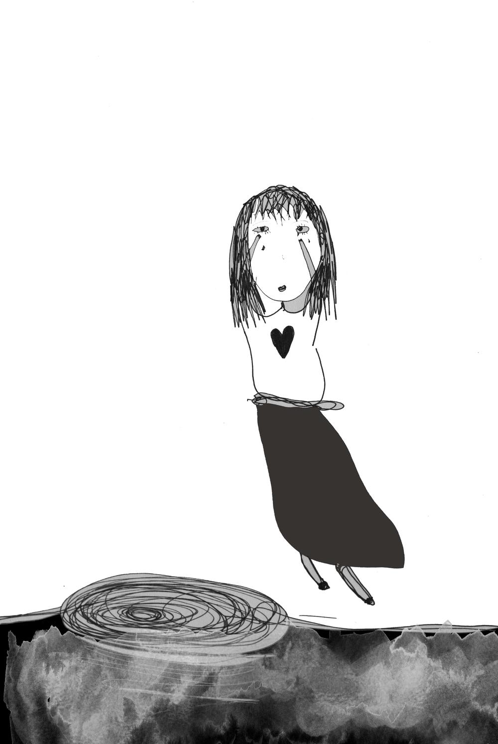 blackholegirl.jpg