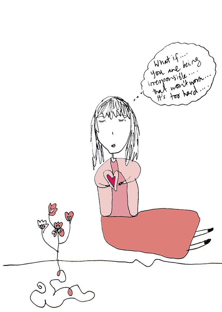 meditationgirl2.jpg