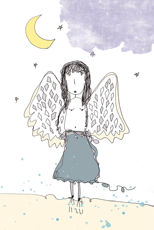 fairygirl.jpg