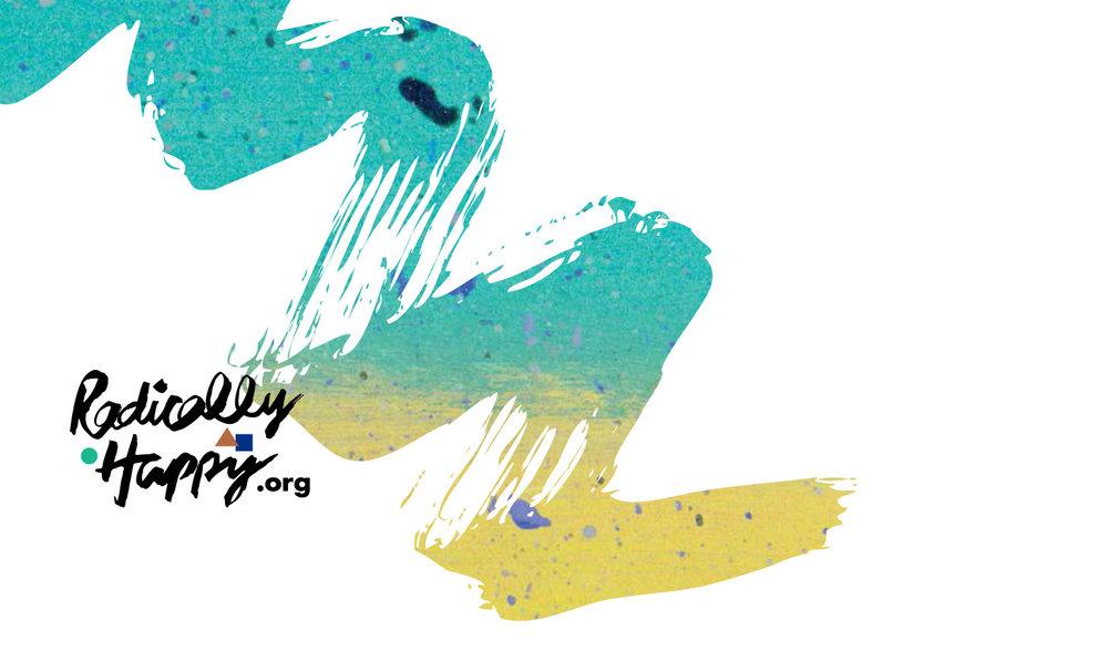 rh intro doodle logo.JPG