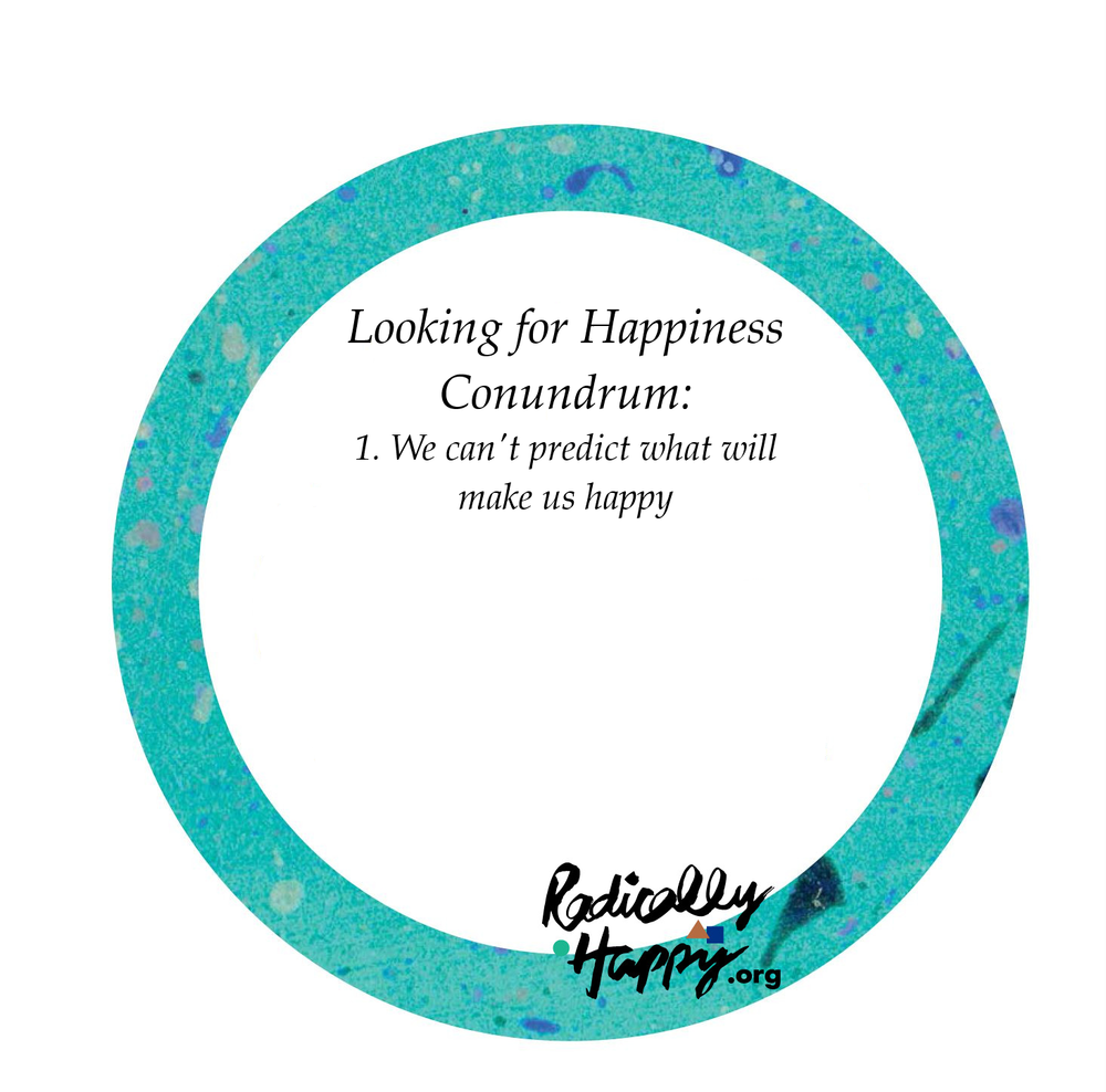 3-problems-with-looking-for-happiness-logo number 1.jpg.png