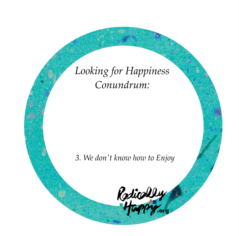 3-problems-with-looking-for-happiness-logo  number  3.jpg.png