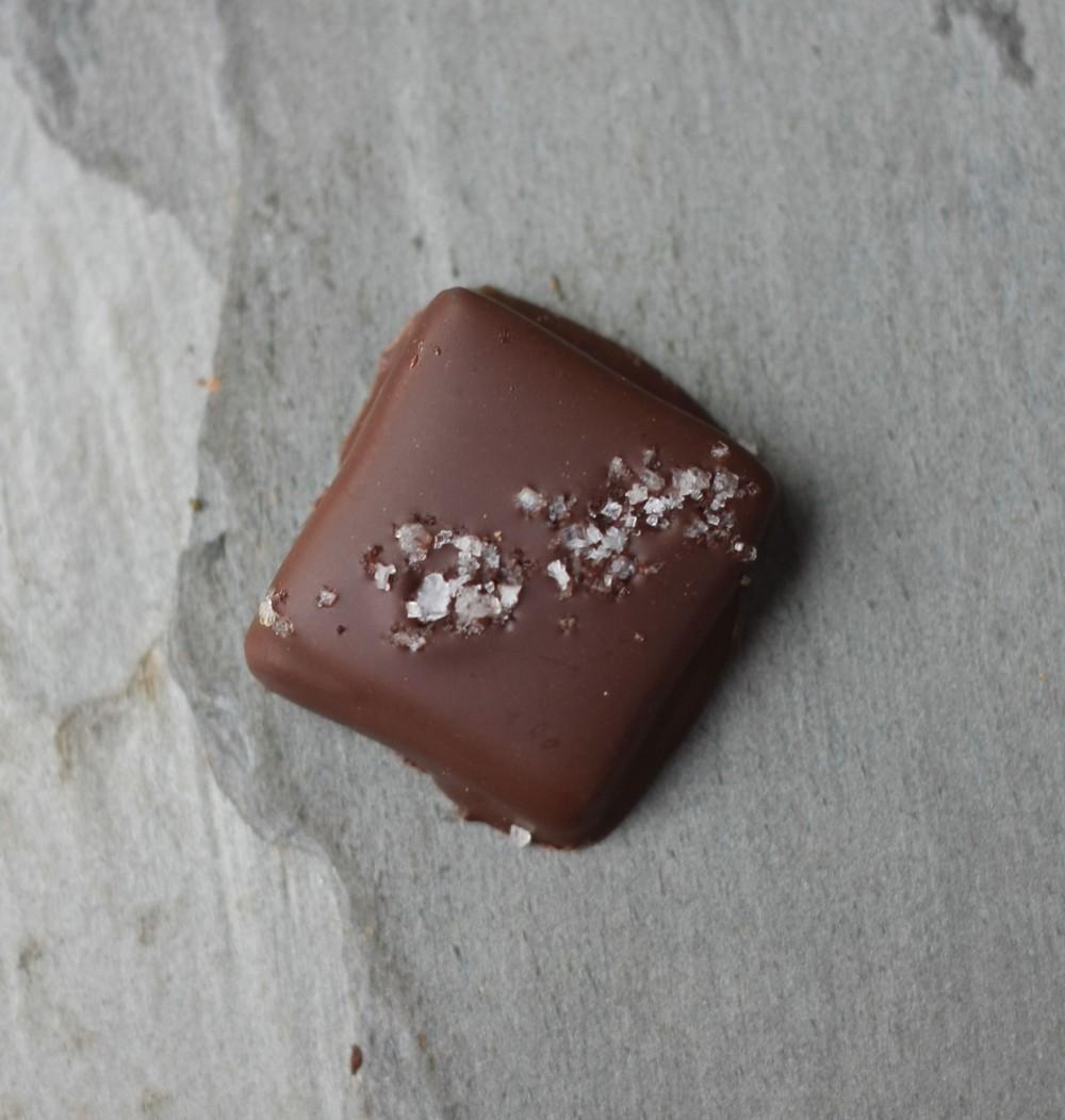 Original Caramel