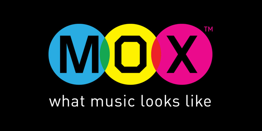 The MOX Minute