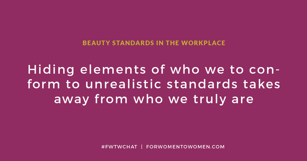 FWTWchat_Q1_BeautyStandards_Quote.png
