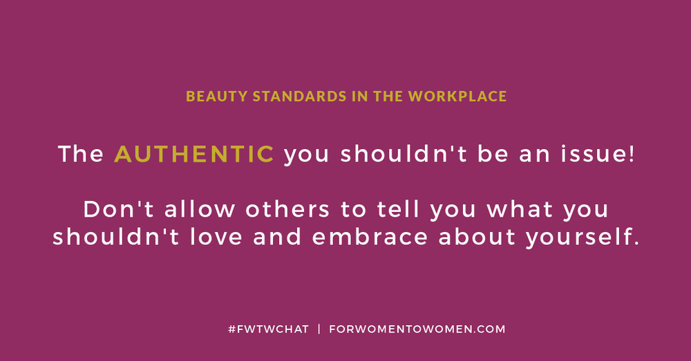 FWTWchat_Q1_BeautyStandards_Quote1.png