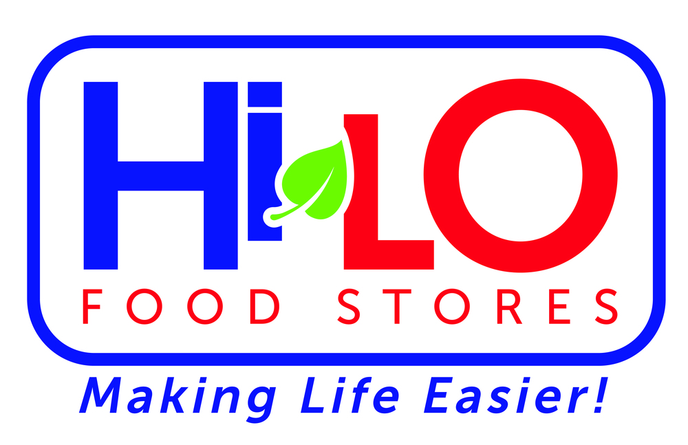 Hi-Lo Logo-NEW for usage.jpg