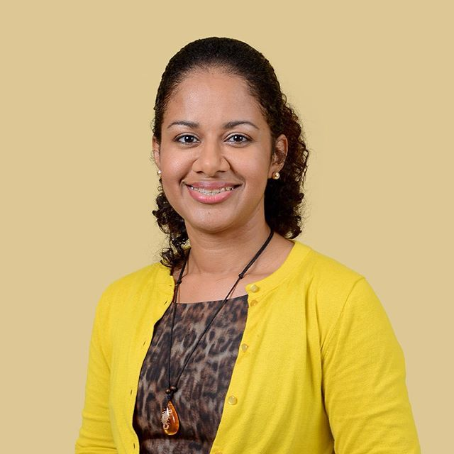 Today we celebrate Jamaica Public Service #JPS SVP of Energy Delivery, Sheree Martin on the groundbreaking achievement of being selected to participate in the International Women's Forum (IWF) Fellows Programme.  She is the second Jamaican to have been awarded this opportunity. She will be one of 34 women from twelve countries across the world who will participate in the one-year programme. We were glad to hear about this great achievement from JPS CEO Kelly Tomblin who shared the news during yesterday's Empowerment Weekend! Let's keep breaking barriers and celebrating our women as they rise to the top! #FWTW #womensupportingwomen