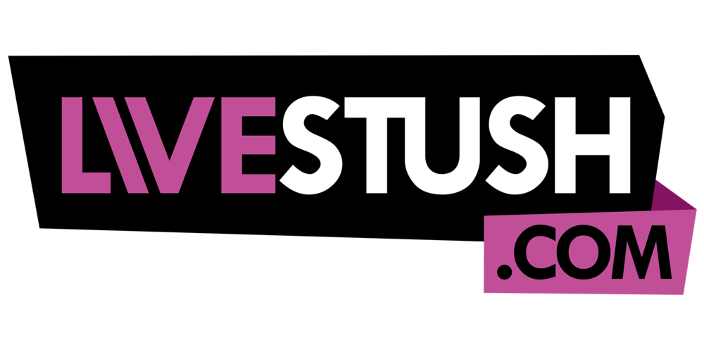 Large LiveStush Logo.png