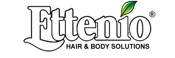 cropped-logo_ettenio.png