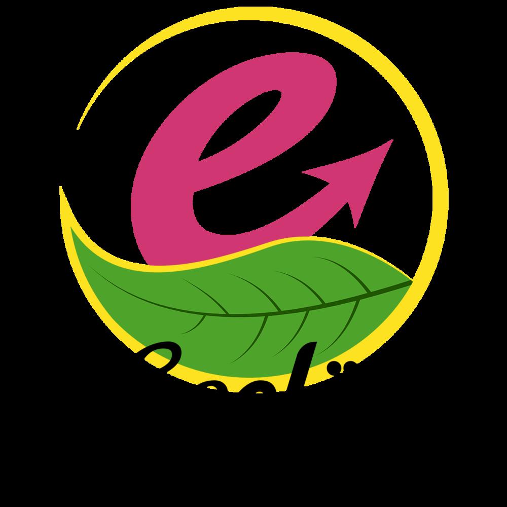 ecolon.png