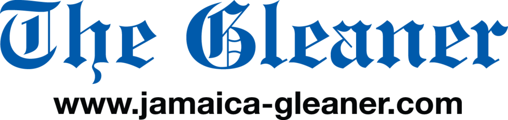 Gleaner logo with url.png