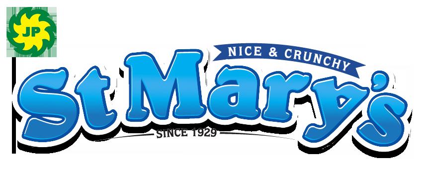 UPDT St. Marys Logo.png
