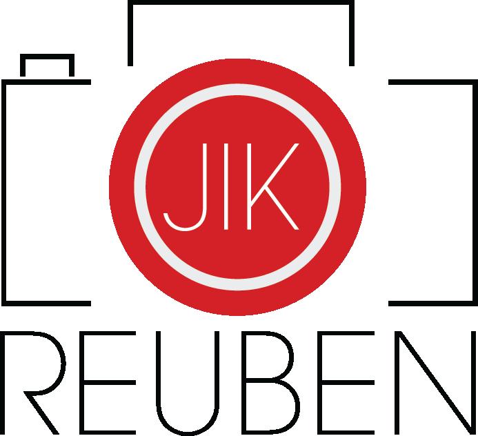 Jik Logo_Black.png