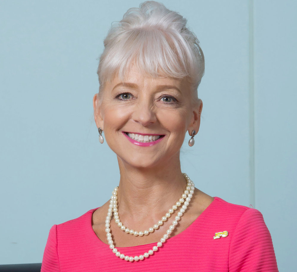 Kelly-Tomblin-President-and-CEO-cropped21.jpg