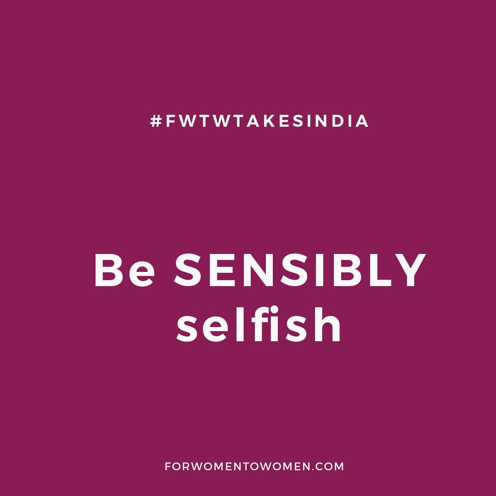 FWTWtakesIndia_QuotesforWomen.png