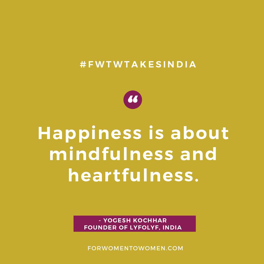 Quotes_FWTWtakesIndia.png