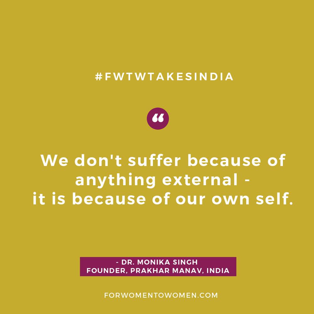 Quotes_FWTWtakesIndiamONIKA.png