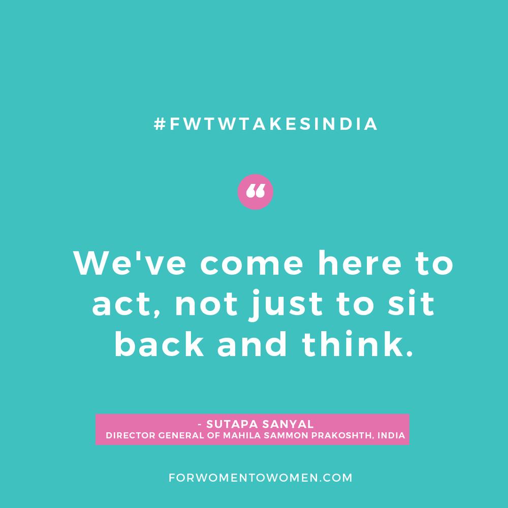 Quotes_FWTWtakesIndiaSUTAPA_WEF2017.png