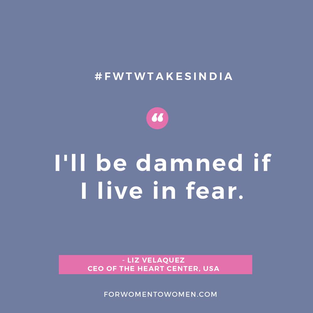 Quotes_FWTWtakesIndiaLiz-Velaquez-WEF2017.png