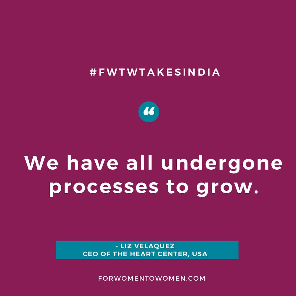Quotes_FWTWtakesIndiaLiz-Velaquez1-WEF2017.png