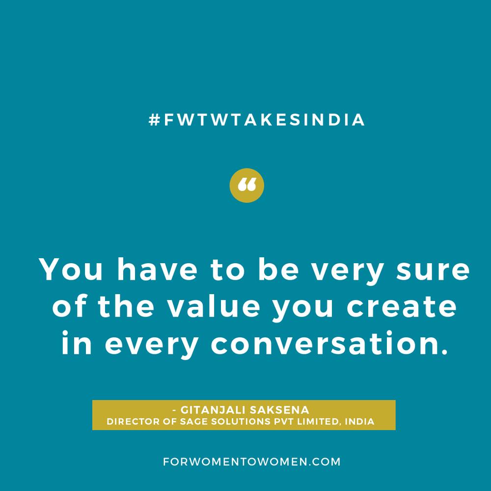 Quotes_FWTWtakesIndia-Gitanjali-Saksena-WEF2017.png