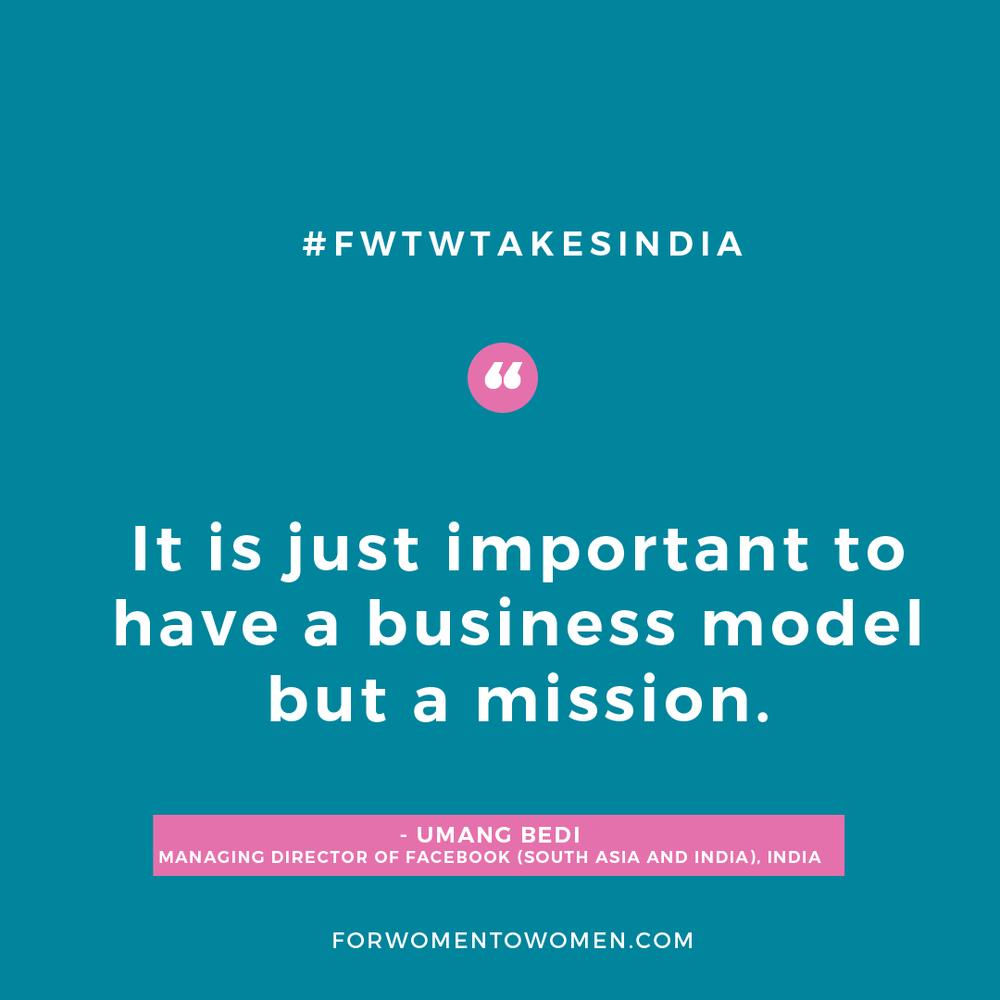Quotes_FWTWtakesIndiaUMANG-BEDI-WEF2017.png