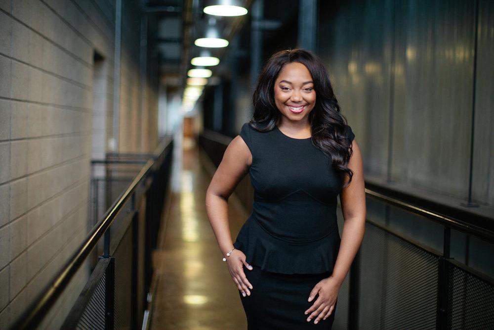 Pauleanna-Reid-Millennial-Women-Website-for-Millennial-Women-Millennial-Coach-ForWomentoWomen.jpg