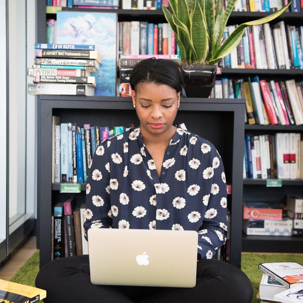 ForWomentoWomen-Resources-Platform-Opportunities-for-Millennial-Women-Scholarships-Caribbean-International.jpg